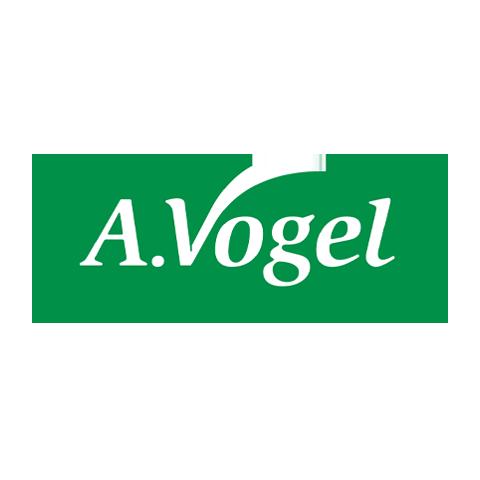 Avogel