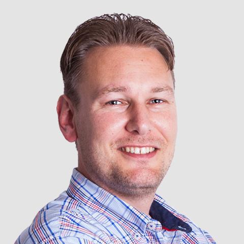Jan Pieter Vos