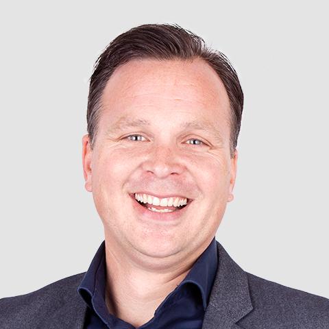 Jörgen korthagen