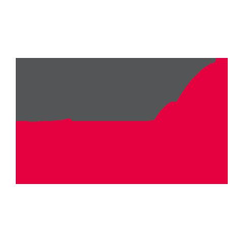 Unicura