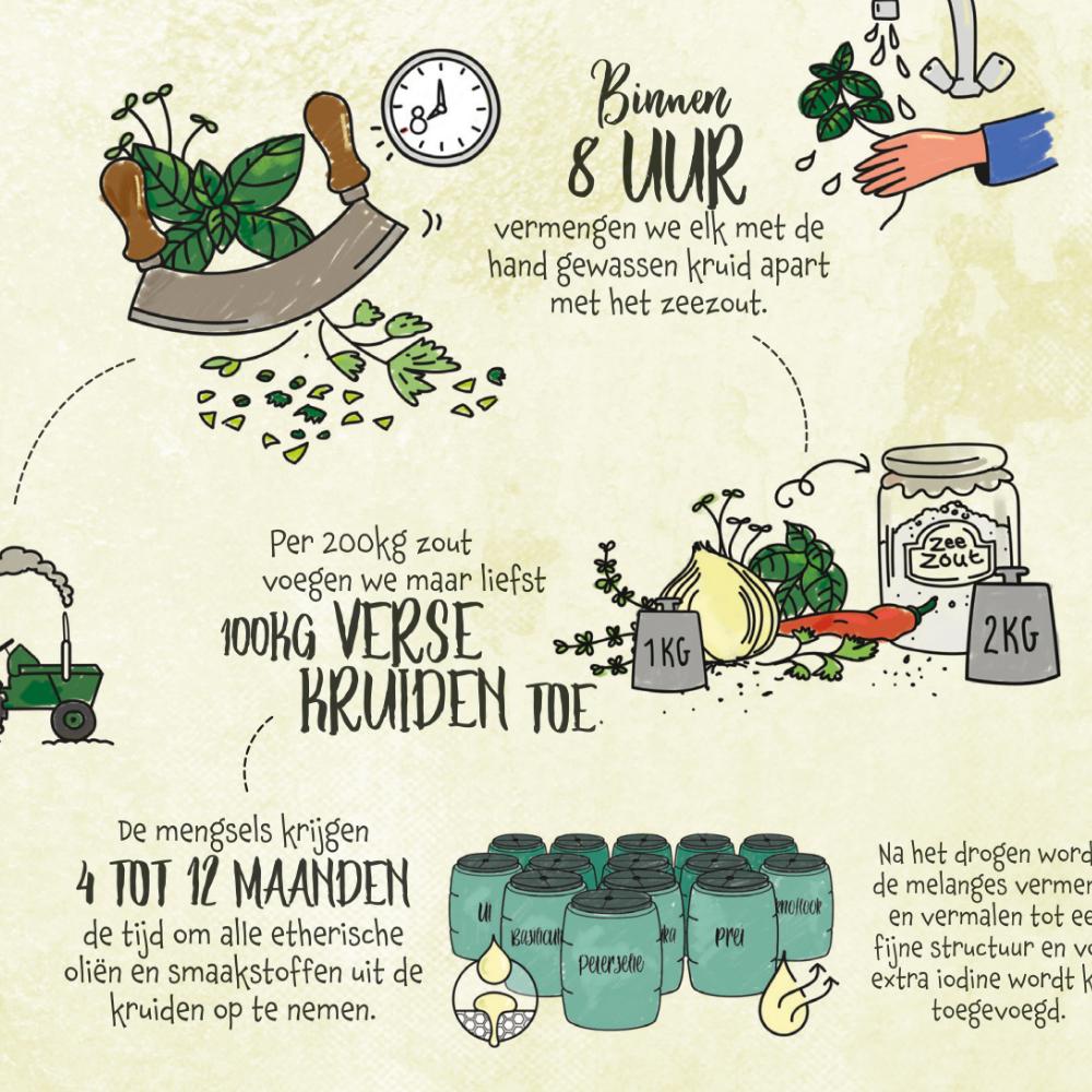 case-avogel-herbamare-infographic
