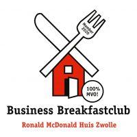 Logo_RMD_B-Breakfastclub-Zwolle_member2020