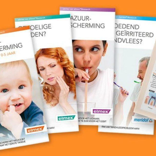 brochures-elmex