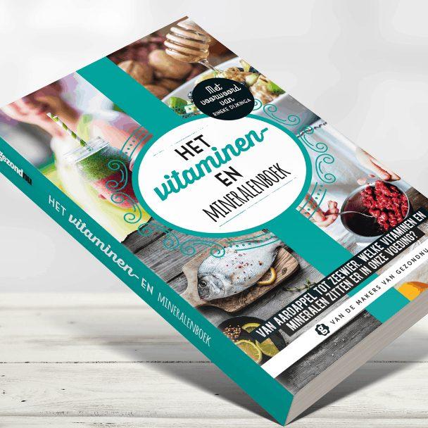 case-vitaminen-mineralen
