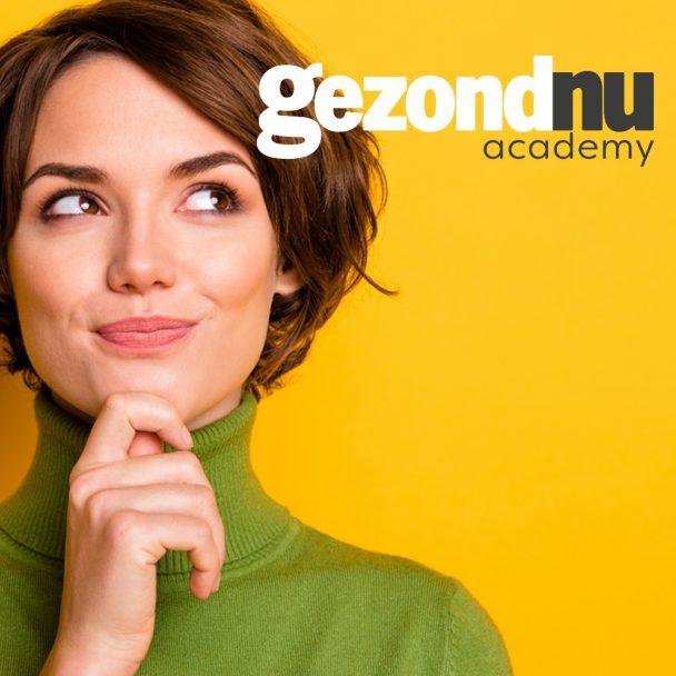 gezondnu-academy