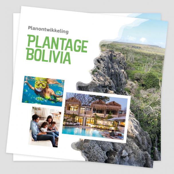 hoofdbeeld-bolivia