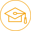 icon-onderwijs@3x