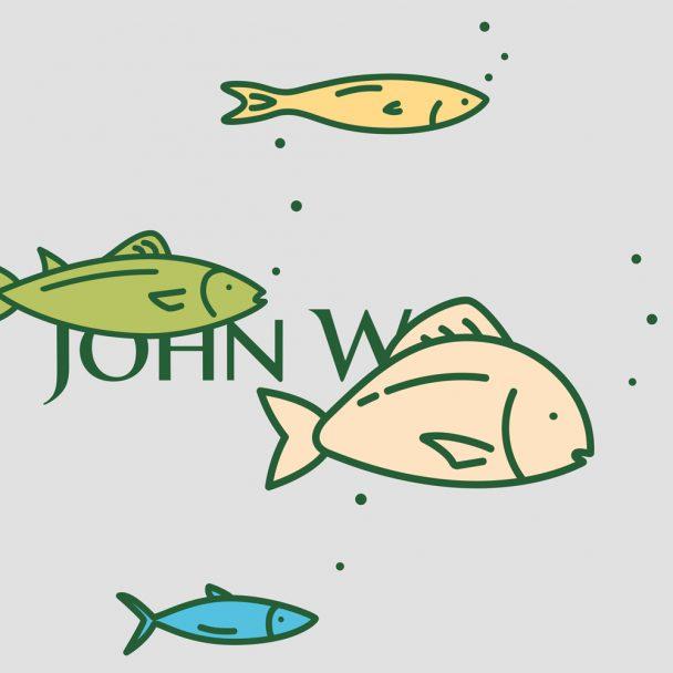 img-animatie-johnwest