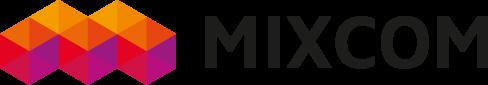 MixCom Home